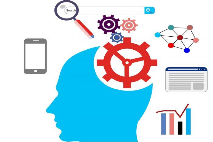 Estrategias en marketing digital