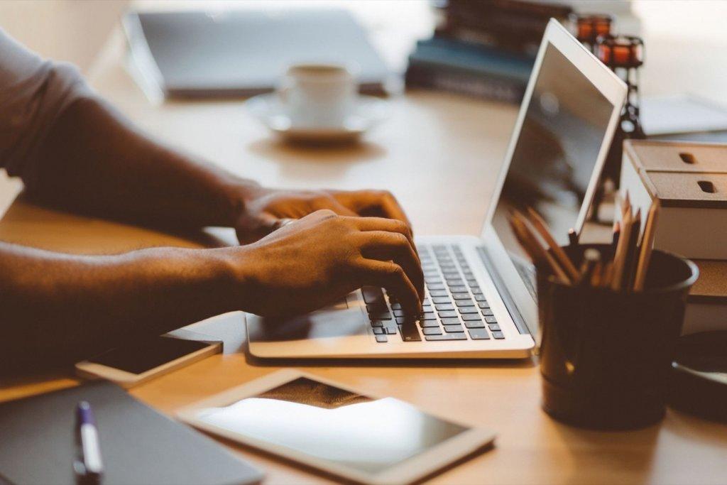 Soluciones para tu Negocio Online