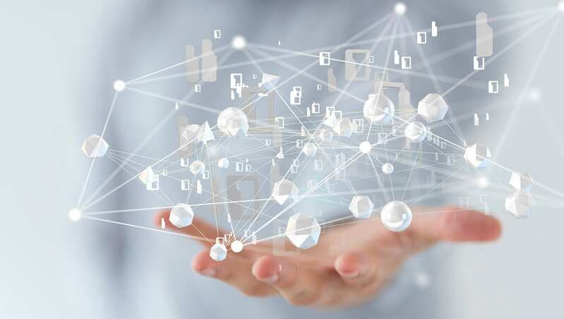 Análisis big data