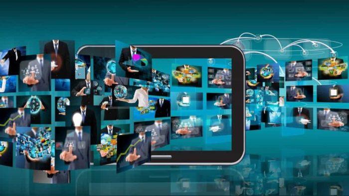 Optimización marketing digital blog