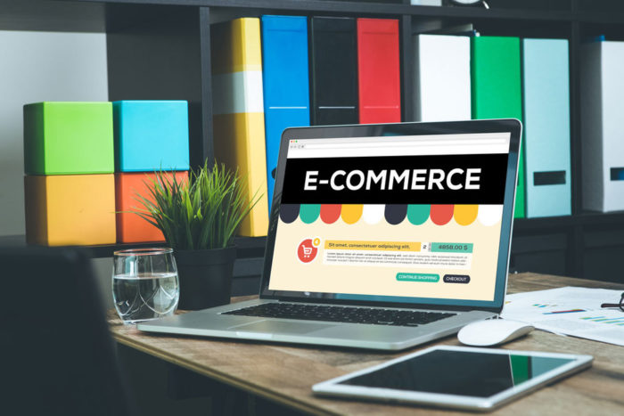 Fundamentos Ecommerce blog