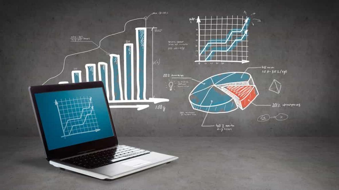 Analitica web blog