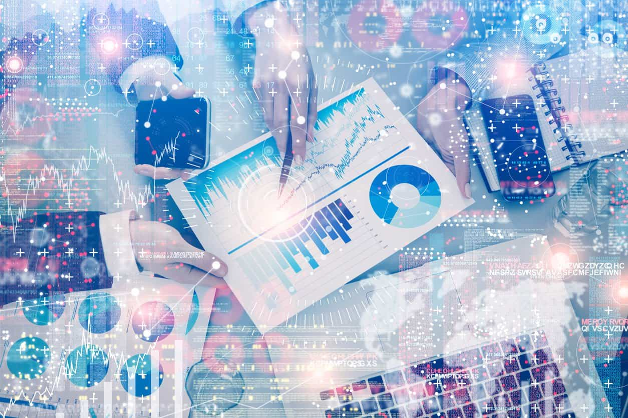 Marketing digital blog 2020