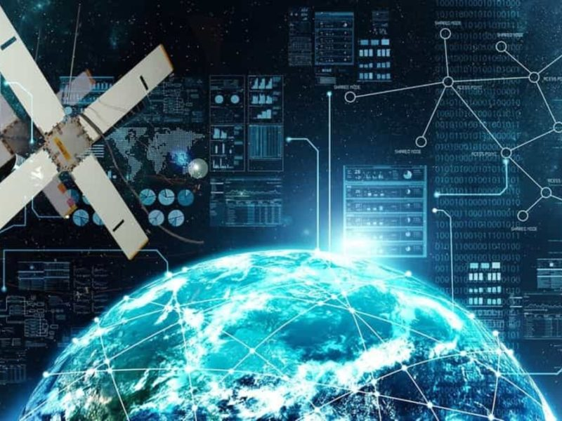 IA aplicada al Big data